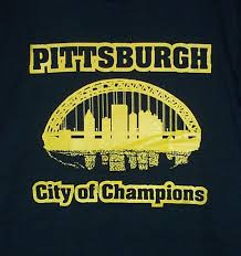 cityofchamps